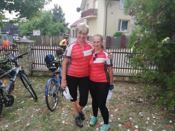 pielgrzymka-rowerowa